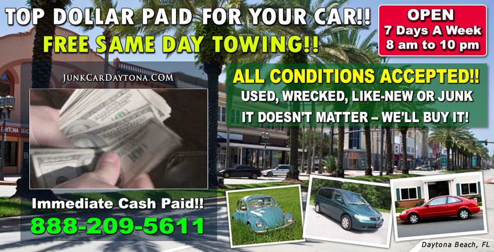 Cash For Junk Cars Online Quote Unique Buy My Car Online Quote ...